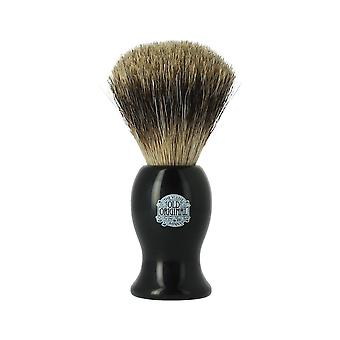 Vulfix Pure Badger Brush Black 660p Large