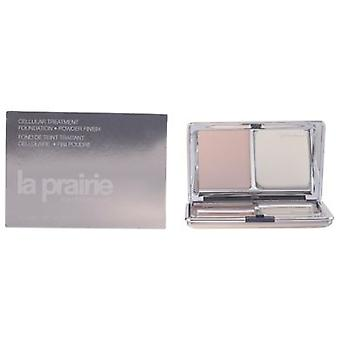 La Prairie The Prairie Cel.treatment Found 14 Cameo. (Make-up , Face , Bases)
