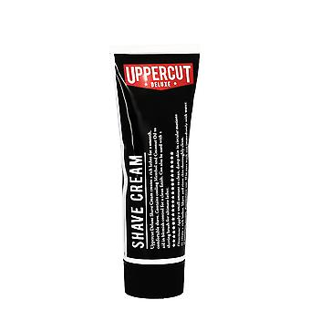 Uppercut Deluxe Shave creme 100ml