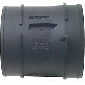 ACDelco 213-4781 Professional Mass Air Flow Sensor, Remanufactured