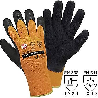 Griffy 14931 Size (gloves): 10, XL