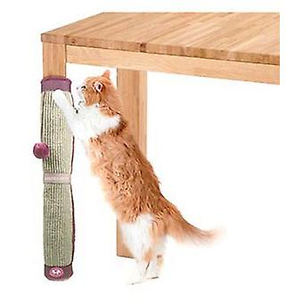 United Pets Cat Scratcher (Cats , Toys , Scratching Posts)