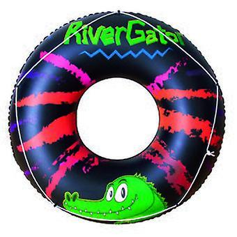 Bestway Wheel River Gator (Babies and Children , Toys , Others)
