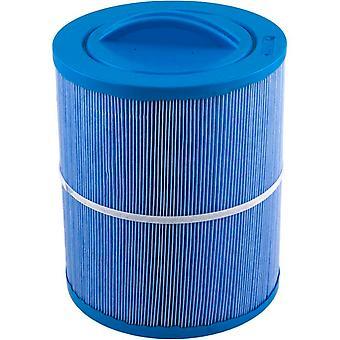 Filbur FC - 0311M 50 Sq. Ft. filterpatron (APC varumärke Mfg. av Filbur)