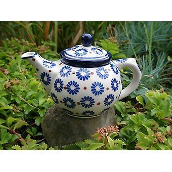 Teekanne, 400 ml, Tradition 39, BSN s-471