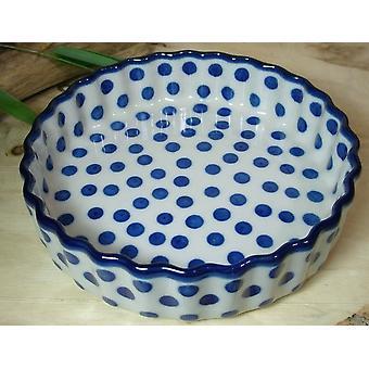 Pan / plat allant au four, Ø 19,5 cm, hauteur 4,50 cm, tradition 24, BSN 8448