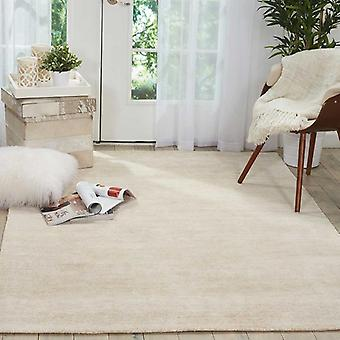 Rugs -Weston WES01 - Linen