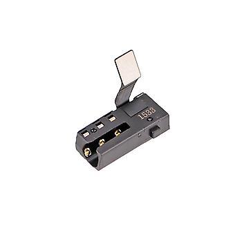 Genuino Huawei P9 cuffia Jack Assembly - 03023HYK