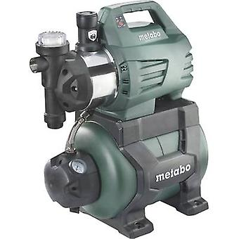 Metabo 600974000 Domestic water pump 230 V 4500 l/h