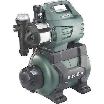 Metabo 600974000 Domestic water pump 230 V 4500 l h