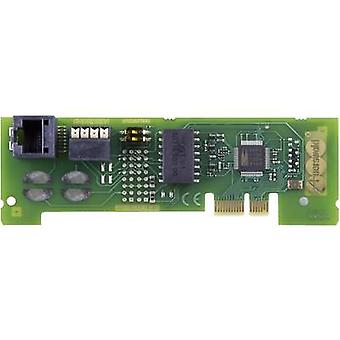 S0 modulo espansione di linea ISDN S0-Modul Auerswald Auerswald Comp 3000