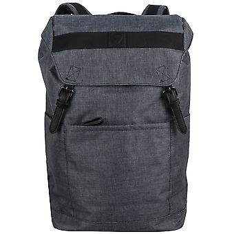 Strellson Northwood backpack with laptop compartment business day Pack 4010001896