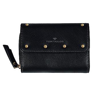 Tom tailor Mary ladies purse wallet purse wallet 24012