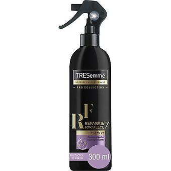 Tresemme Diamond Heat Protector Extreme Strength 300 ml (Hair care , Styling products)