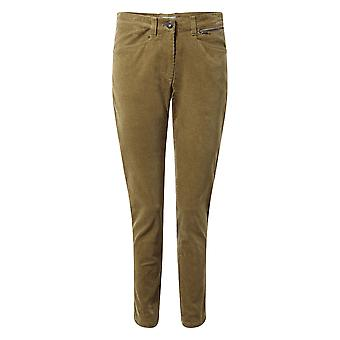 Craghoppers Womens/Ladies Ester Trousers