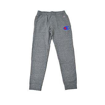 Champion Rib Cuff Pants 212938   men trousers