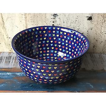 ↑ Bowl, Ø 22 cm, 11 cm, dreams, BSN A-1198