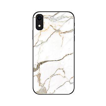 Marmor - iPhone XR