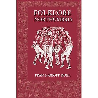 Folklore von Northumbria