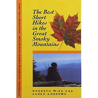 The Best Short Hike in the Smoky Mountains