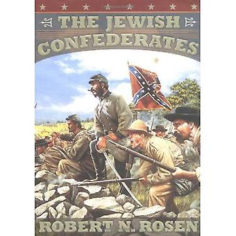 The Jewish Confederates