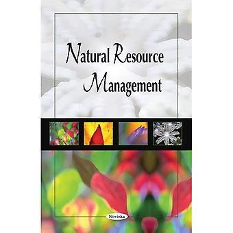 Natural Resource Management