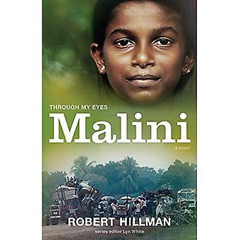 Malini: Through My Eyes