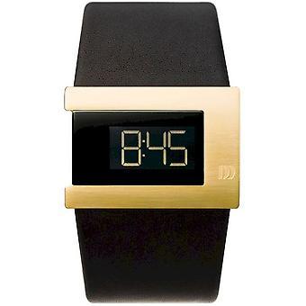 Danish Design Men's Watch IQ11Q778