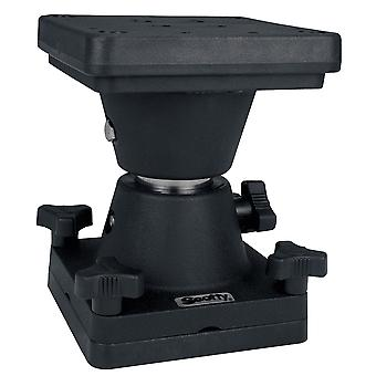 Scotty 2606 Downrigger Pedestal Riser - 6