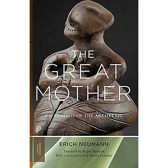 The Great Mother - An Analysis of the Archetype by Erich Neumann - Ral