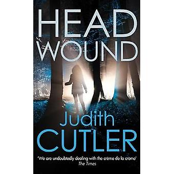 Head Wound by Head Wound - 9780749023300 Book