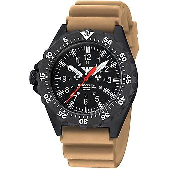 KHS Shooter MKII with diving band Beige - KHS. SH2F. German