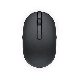 Mouse wireless Premier Dell wm527