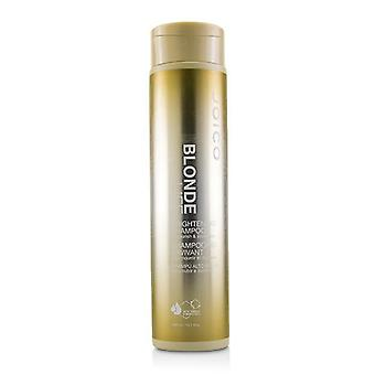 Joico blonde liv lysere shampoo (for å ernære & amp; Belyse)-300ml/10.1 oz