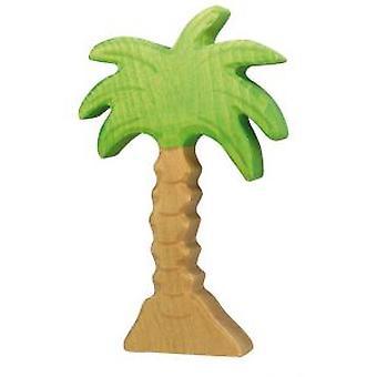 Goki Palm tree, large