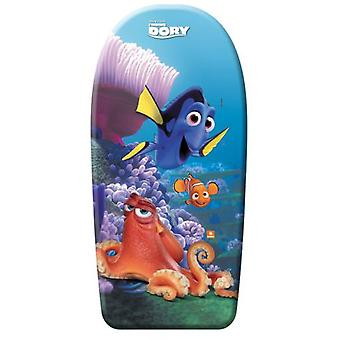 Mondo Finding Dory 94cm (Babies and Children , Toys , Others)