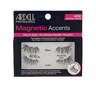 Ardell Magnetic Accent Lash #002 For Women