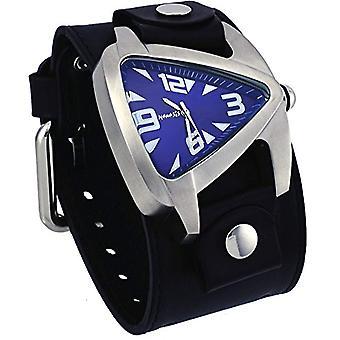 Nemesis Clock Man Ref. LBB011L2