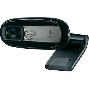 Logitech 960-001066 Webcam