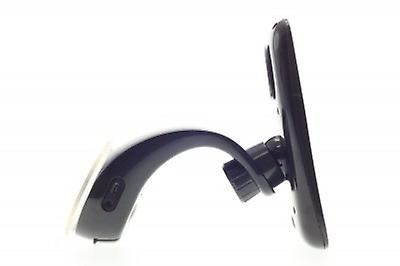 Samsung ECS-K1F2 vehicle mounting bracket incl. charger suction base for Samsung Galaxy nexus I9250