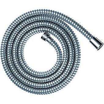 Shower hose hansgrohe 1250 mm 28262000 1/2