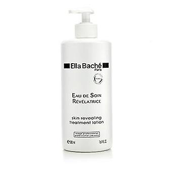 Ella Bache Skin Revealing Treatment Lotion (Salon Size) - 500ml/16.9oz