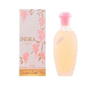 INDRA edp traditione