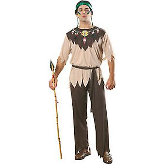 Rubie's Indian Costume (Costumes)
