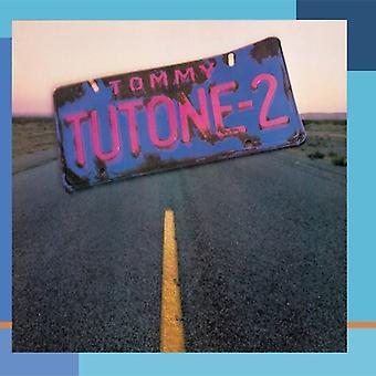Tommy Tutone - Tommy Tutone-2 [CD] USA import