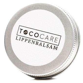 TocoCare leppepomade 9 g