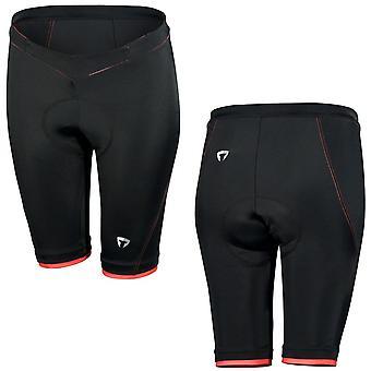 Briko 20004P 0 LADY AB0083 Sports Shorts bukser kvinder VÆLDE
