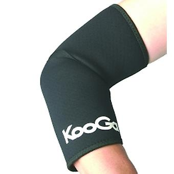 KOOGA aeroprene elbow support