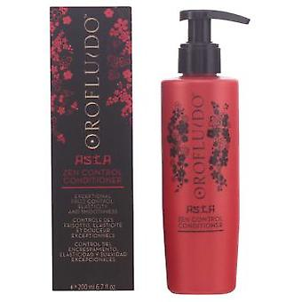 Revlon Asian Conditioner 200 Ml (Hair care , Hair conditioners)
