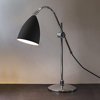 Astro Joel Grande Table Light Black
